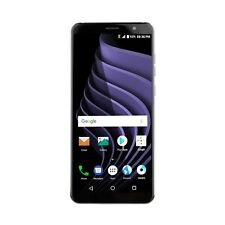NEW! Unlocked! ZTE Blade Max View Smartphone for Verizon, AT&T, T-Mobile