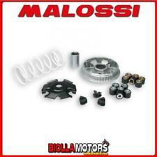 5115639 VARIATORE MALOSSI PIAGGIO NEW FLY 3V 125 IE 4T EURO 3 2012-> MULTIVAR 20
