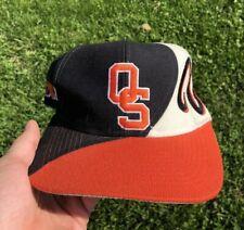 7103a7e8 Vintage Cowboy Hats for Men for sale   eBay