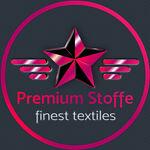 Premium Stoffe - Hochwerttextilien