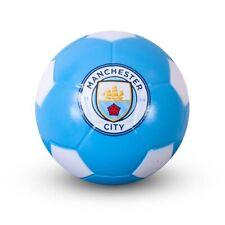 Tottenham hotsppur FC UFFICIALE Crested mini pallina antistress regalo Speroni