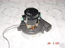 lamb vacuum motor(116392-00) Fits thermax DV12 (parts)