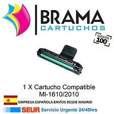 Toner compatible para Samsung Scx-4521FG Scx-4521G Scx-4521 Xerox Phaser 3117