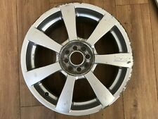 "17"" OZ ALLOY WHEEL 01617600"