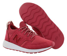 New Balance Life Style Mode De Vie Casual Women's Shoes Size