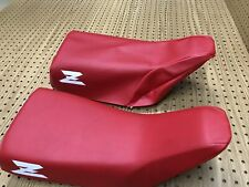 Z50R SEAT 1996 and 1997 MODEL REPRODUCTION HDZ50R1996//1997