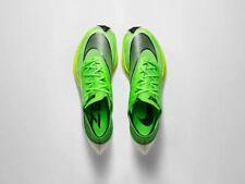 Nike ZoomX VaporFly NEXT% Mens
