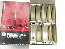 Federal Mogul 6656M Engine Main Bearings - Standard VW Audi 2.0L 2.2L 2.3L 2.5L