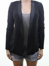 River Island Polyester Blazers for Women without Fastening