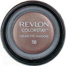 Revlon Colorstay Creme Eye Shadow #730 Praline