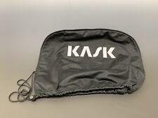 Kask Helmet Dust Bag BLACK