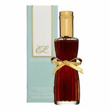 Estée Lauder Youth Dew Fragrance for Women