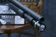 THE SHOTGUN TACTICAL ULTRA-ILLUMINATION DEVICE FOR MOSSBERG 500 & MAVERICK 88