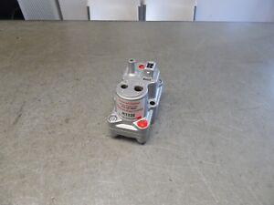 PORSCHE 911 2.7L TARGA  WARM UP REGULATOR  0438140009 - REMANUFACTURED