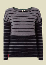 WHITE STUFF Women's Cotton Jumpers & Cardigans