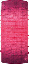Buff New Original Boronia Pink Neckwear