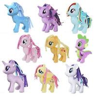 My Little Pony Small Plush