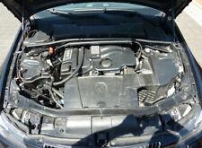 BMW Motor E87 E90 E91 N43B20A  116i 118i 120i 316i 318i 320i inkl. Einbau
