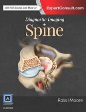 NEW - Diagnostic Imaging: Spine, 3e