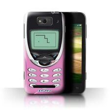 Étuis, housses et coques Nokia 8210 pour téléphone mobile et assistant personnel (PDA) Xiaomi