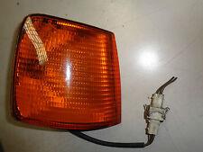 Blinker rechts  orange VW Passat 35i Bj.88-93