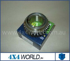 For Toyota Hilux LN106 LN107 LN130 Gearbox 2nd Gear
