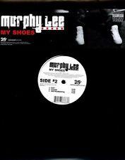 Murphy Lee - My Shoes [New Vinyl]