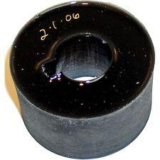 CDI 553-9702 OMC Timer Base Sensor Gap Gauge