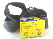 Camera D'aria moto 10 x 3.00/3.50-100/80-100/90-90/90-270/90 MICHELIN
