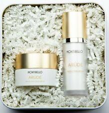 Favorite Protecting Cream Spf20 50ml Perfecting Serum 30mL Arude Montibello