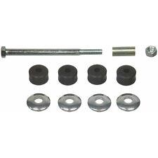 Suspension Stabilizer Bar Link Kit Rear/Front MOOG K90247