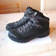 Mammut Mercury GTX wasserdichte Wanderschuhe Sneaker Outdoorschuhe Schuhe 44 2/3