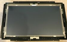 """MONITOR WIDE SCREEN USB TOUCH LCD 17.3"""" OPEN FRAME VESA MOUNT 5 WIRE RESISTIVE B"""