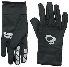 Pearl Izumi - Ride Thermal Lite Glove Size XL