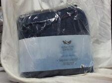 Sparrow & Wren Blue Twin Duvet Cover Set Nip