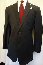 Nwt Brooks Brothers Gray Sport Coat 40R Msrp $420