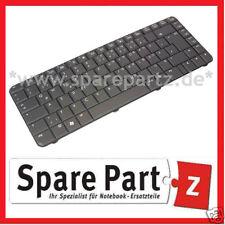 teclado Alemán DE QWERTY HP PRESARIO CQ50 NUEVO