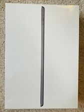Ipad 8th generation 32gb with WiFi (Space Gray) BRAND NEW NEVER OPENED