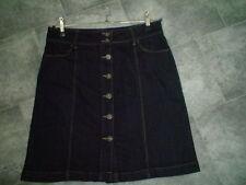 Denim Stretch, Bodycon NEXT Skirts for Women