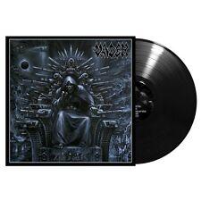 VADER THE EMPIRE VINILE LP GATEFOLD NUOVO SIGILLATO !