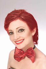 Rocky Horror Picture Show - Columbia Adult Wig