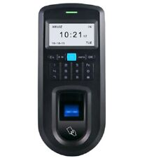 ANVIZ VF30 Fingerprint access Control TCP/IP Biometric VF-30 with RFID