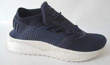 PUMA Herren Sneaker PUMA Tsugi günstig kaufen | eBay