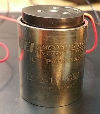 BEI Kimco Magnetics Division, Voice Coil, LA12-17-005Z
