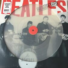 The Beatles - The Decca Tapes *ULTRACLEAR 180 GRAM VINYL LP* - BRAND NEW
