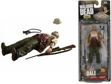 The Walking Dead (tv) - série 9 - Dale Horvath - McFarlane Toys