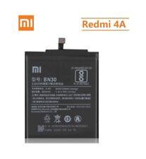 Batterie Xiaomi Redmi 4 A - BN 30