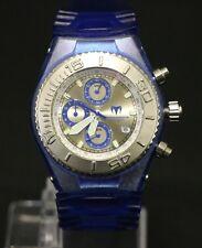 Techno Marine Y-watch-YS01 CHRONOGRAPH
