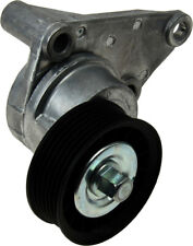 Belt Tensioner Assembly-Gates Drive WD Express 680 20001 405