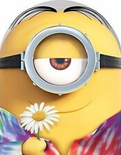 Minions Limited Edition Collectors Case DVD - Released 16th November*